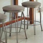 classic bar stools